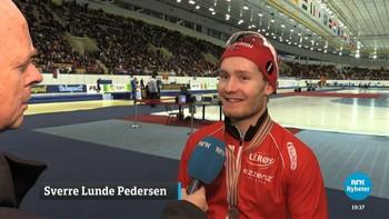 Reporter: Olav Traaen, redigering: Ola S. Hana.