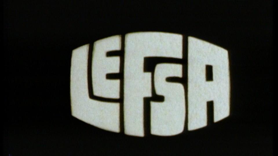 Lefsa