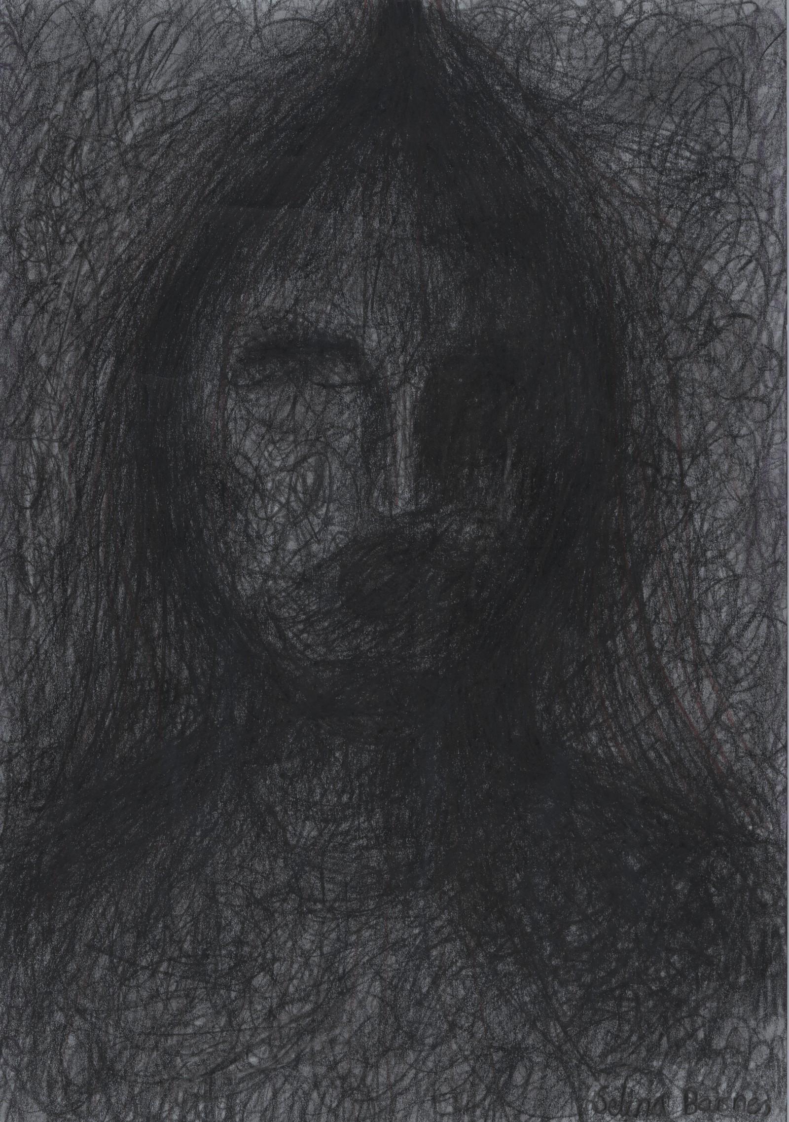 Darkness - Selina Barsnes, Årdal