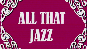 Jazzens historie