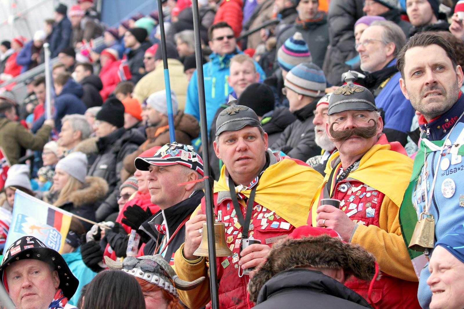 Individual men 10 March