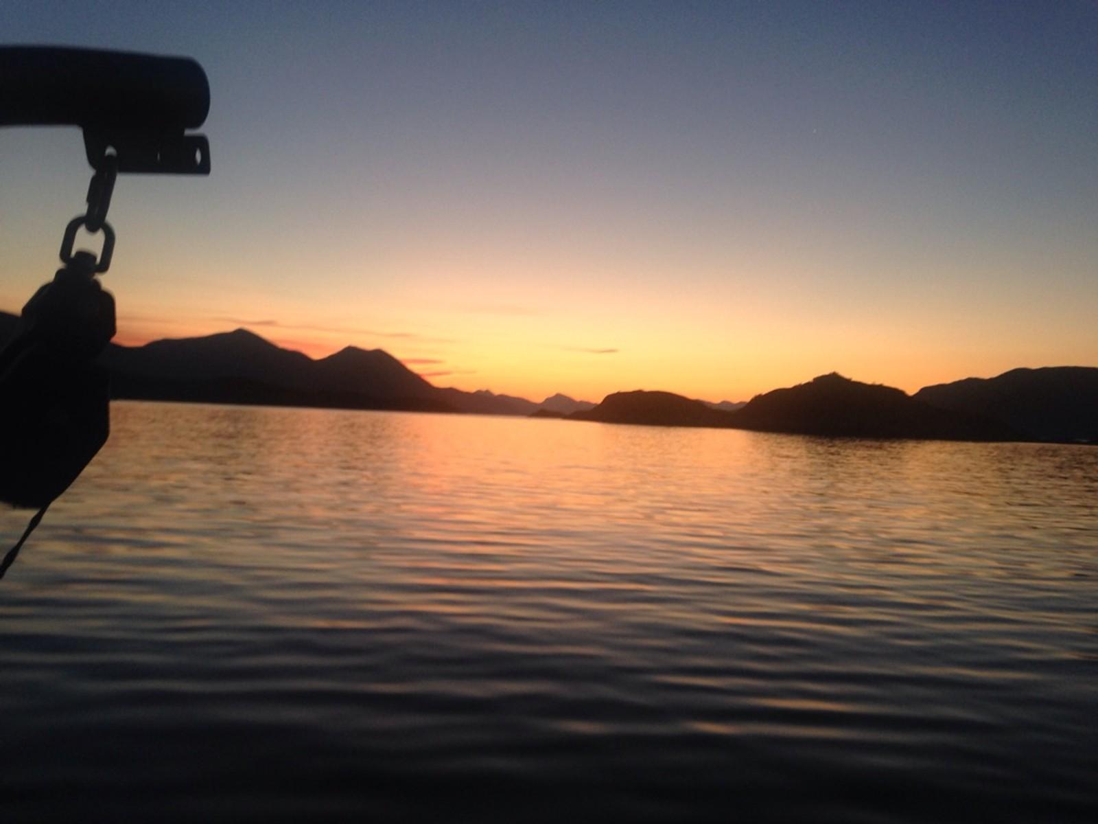 Grytafjorden