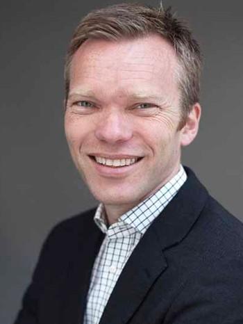 Jan Richard Kjelstrup, Tono