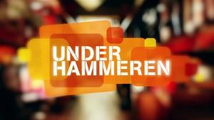 Under hammeren