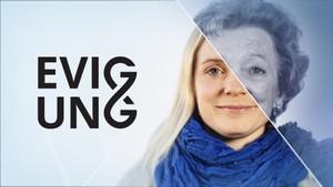 Evig ung: 1. Må vi egentlig dø?