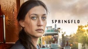 Springflo: 1. episode