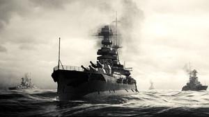 Slaget ved Jylland