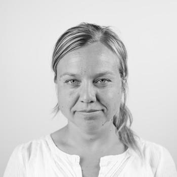 Hanne Stine Kind
