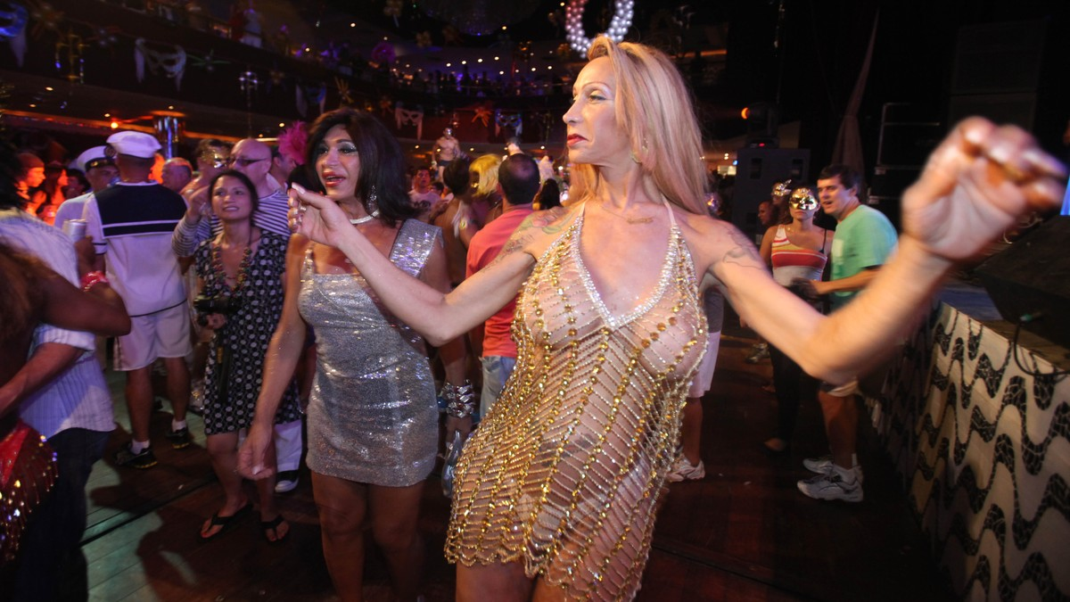 Tv homo vest rogaland escort brasil