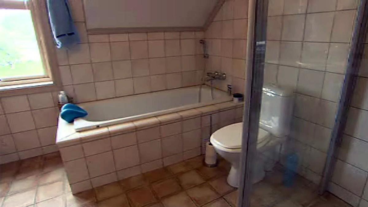 Slik f?r du badet til ? vare lenger - NRK Livsstil - Tips, r?d og ...