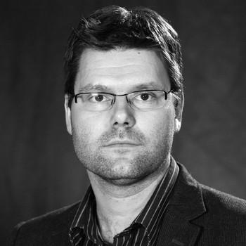 Håvard Grønli