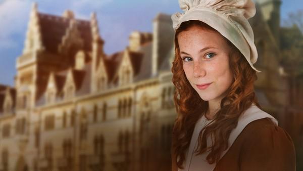 Etter flere år hos en fosterfamilie, må Hetty returnere til barnehjemmet. Hun ønsker aller mest å finne tilbake til sin egentlige familie. Britisk dramaserie.
