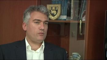 Video Hellas går til valg
