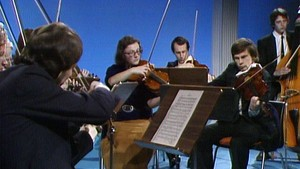 Oslo Kammerorkester