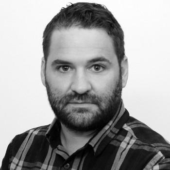 David Krekling