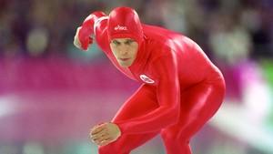OL på Lillehammer: Høydepunkter dag 8