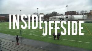 Inside/Offside