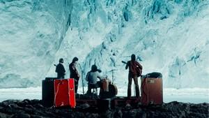 Sumé - en grønlandsk rockehistorie