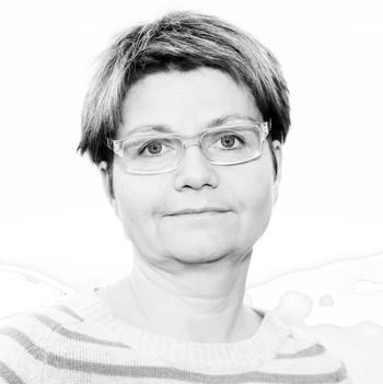 Susanne Lysvold