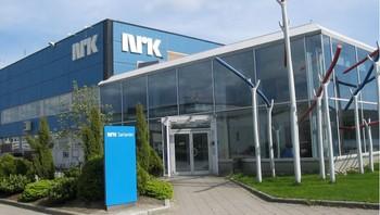 NRK Sørlandet - Kristiansand