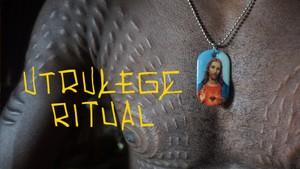 Utrulege ritual