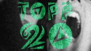 VG-lista Topp 20
