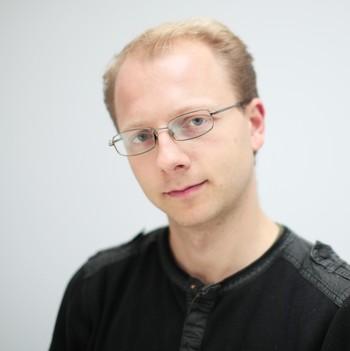 Bjørn Hallvard Samset