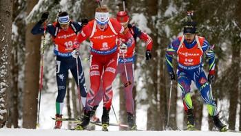 Pluggbilde skiskyting