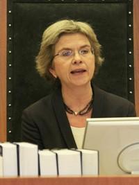 Wenche Elizabeth Arntzen