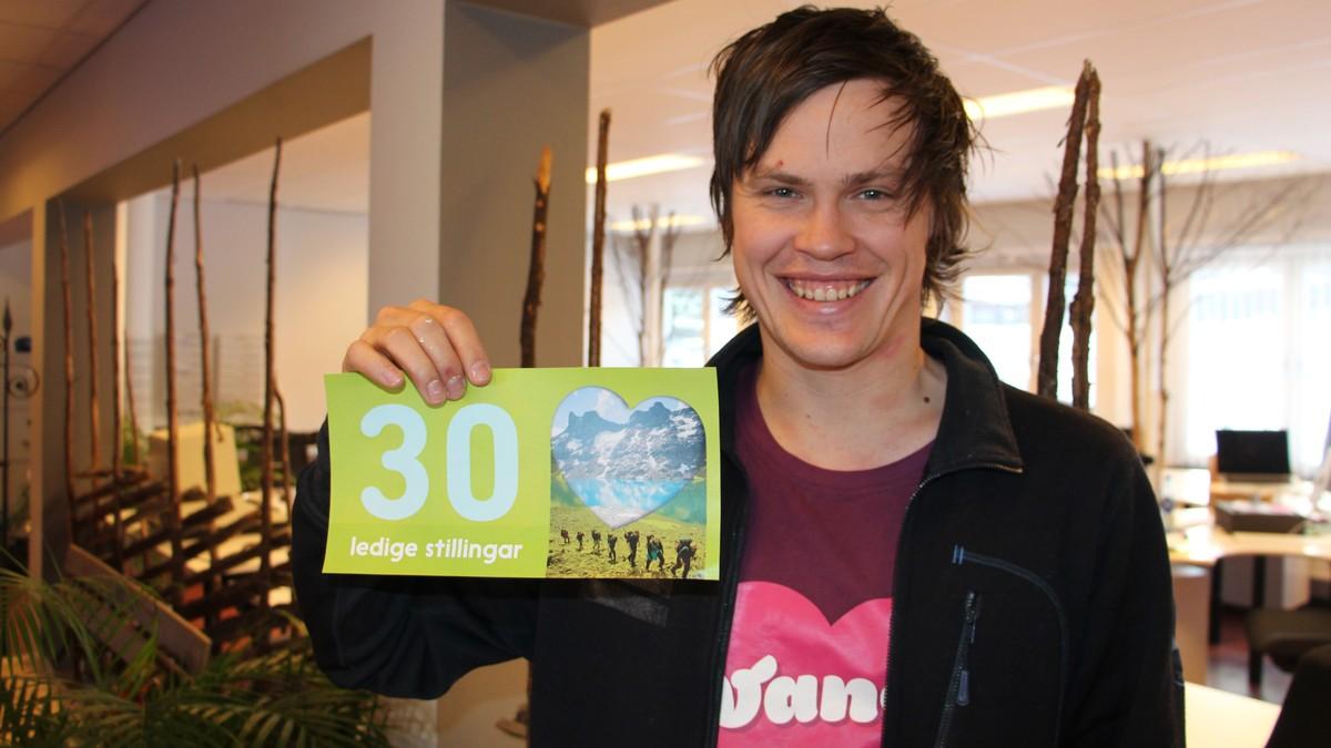 Ledige jobber/stillinger i Norge has 13, members. Er du på jobbsøk eller trenger en ansatt. Da kan denne gruppen være løsningen. Det er ikke lett å.