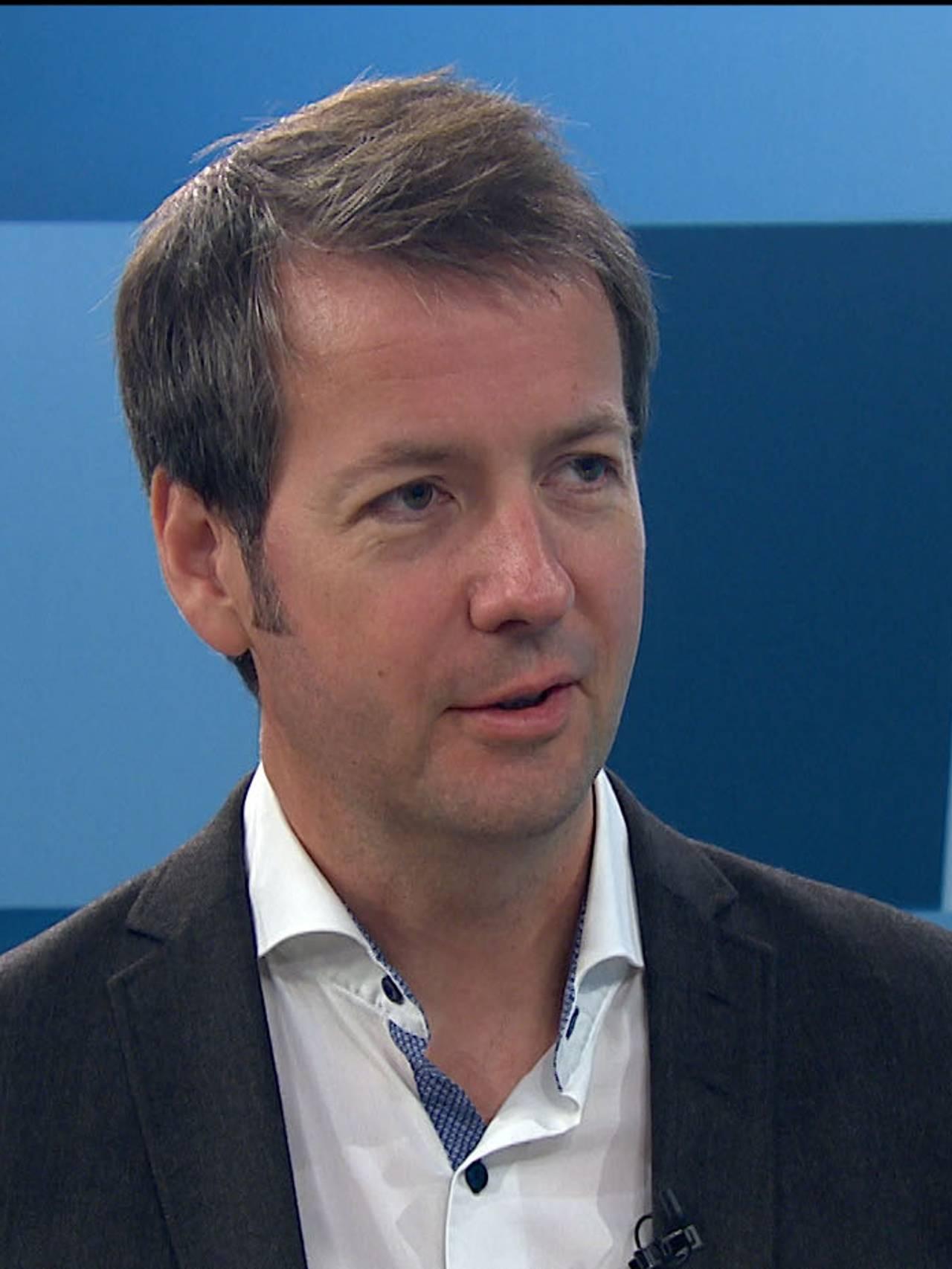 Andre Wallan Larsen