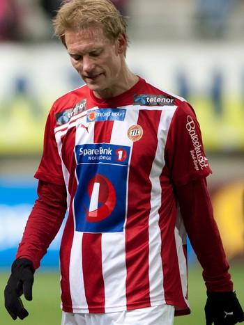 Ole Martin Årst