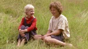 Sofie Alette og Joakim
