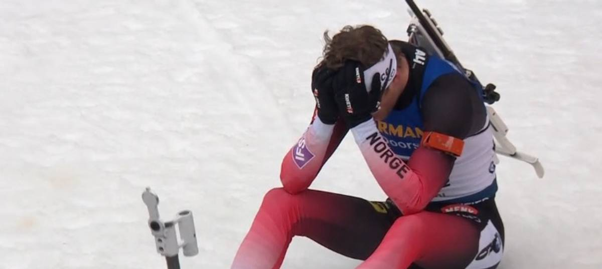 WORLD CHAMPIONSHIPS BIATHLON 2020 / Anterselva - Страница 14 BQS2eeq3c_enNBov8ZtJZgT2bMN0Lcwva_Jo7ATIcctw
