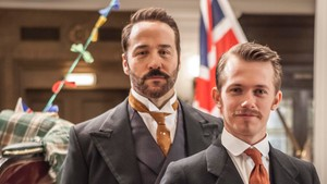 Mr Selfridge 6:10