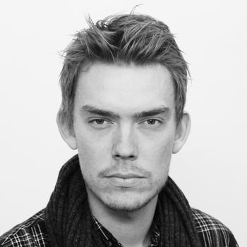 Mads Håby