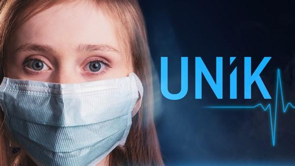Hvordan er det egentlig å få behandling på sykehus? Serie fra virkeligheten.