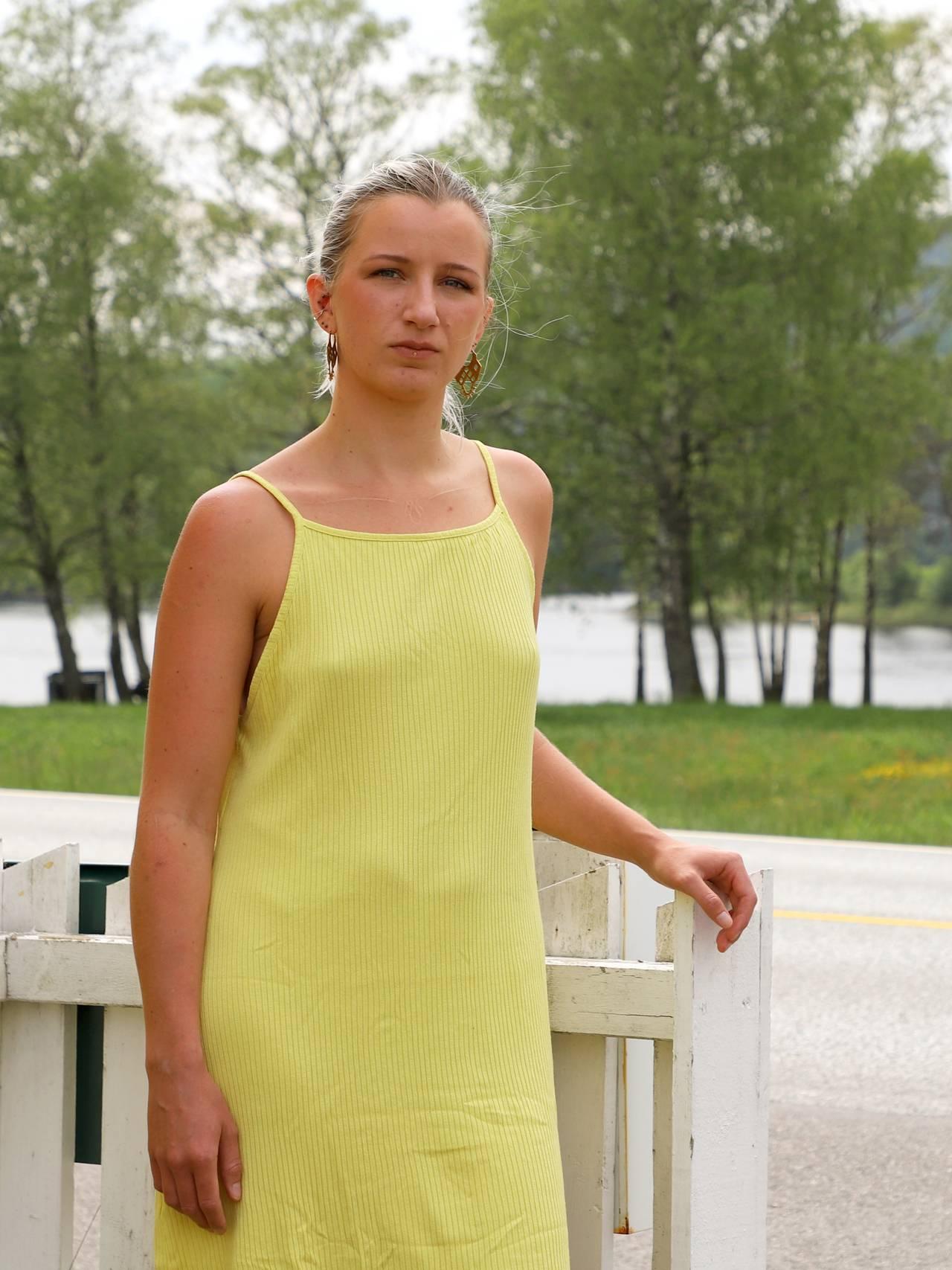 Mia Heilberg