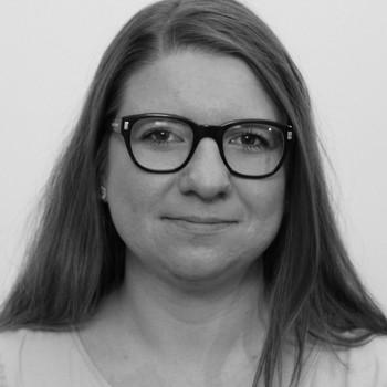 Victoria Wilden