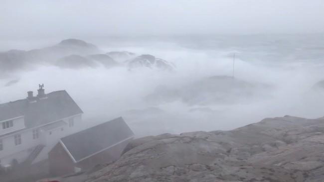 Video: Tore Heggelund