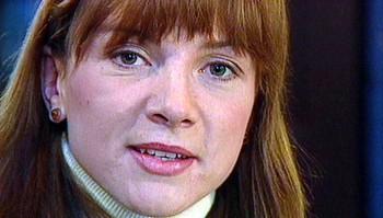 Anne Malm Monstad