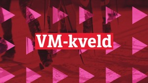 VM-kveld fra Seefeld