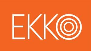 Ekko hovedsending