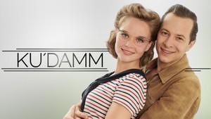 sex live cam escorte gardemoen