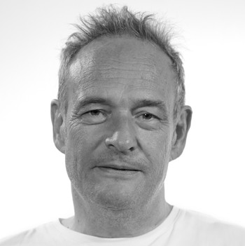 Hans Petter Reppe