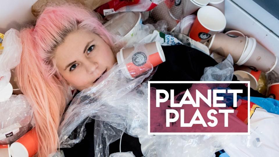 Planet Plast