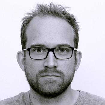 Andreas Stabrun Smith