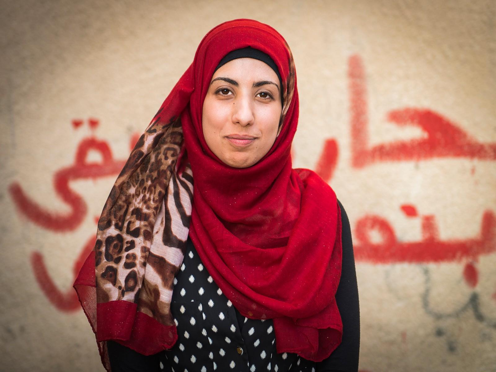 Doaa (21)