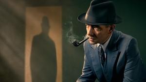 Maigret: 1. Maigret ved veiskillet