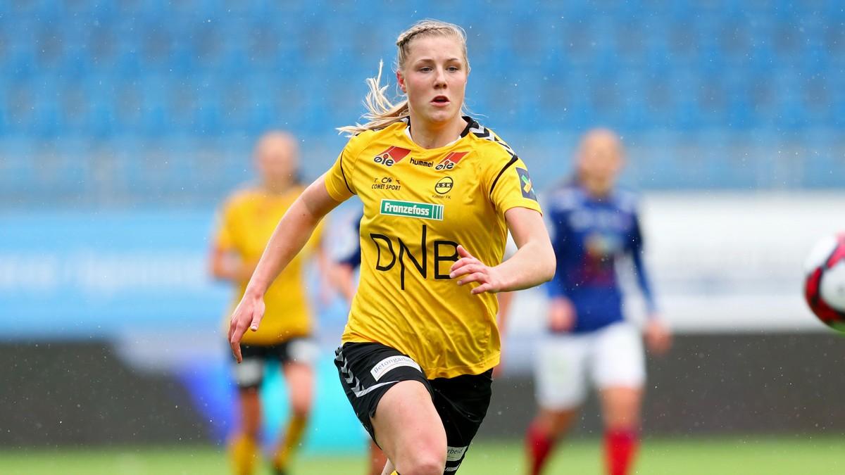 Norges Håndballforbund | supportourmosques.com